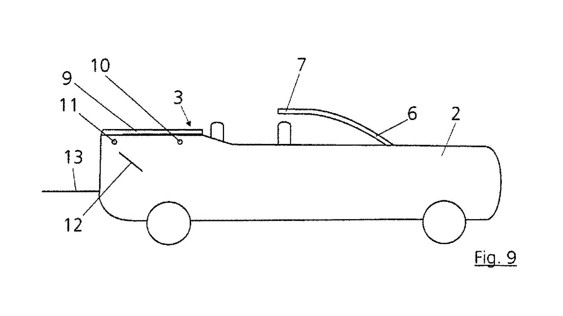 Audi_Convertible_SUV_Patent_0007