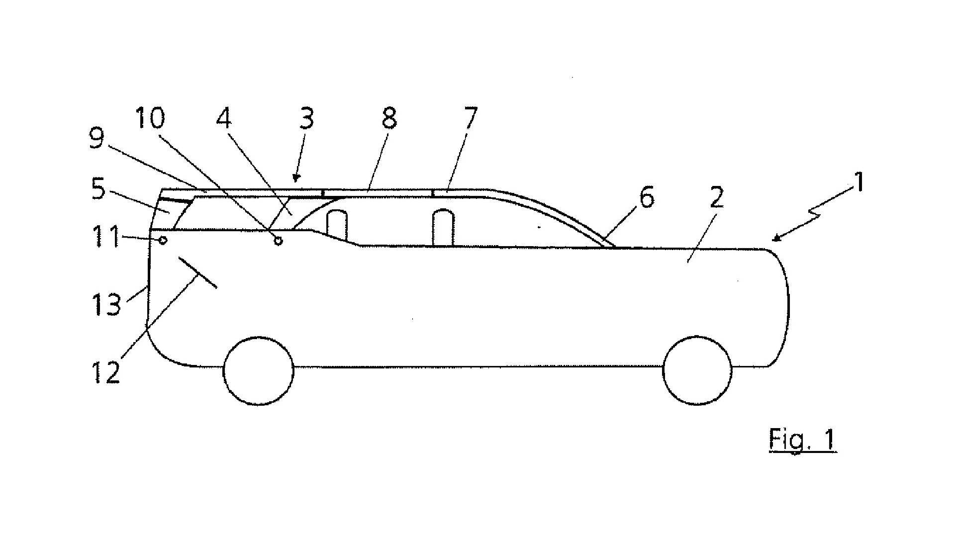 Audi_Convertible_SUV_Patent_0008