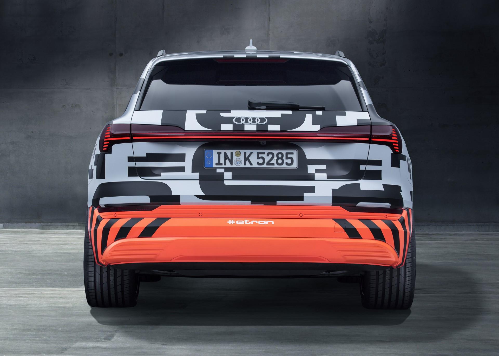 Audi e-tron prototype (45)