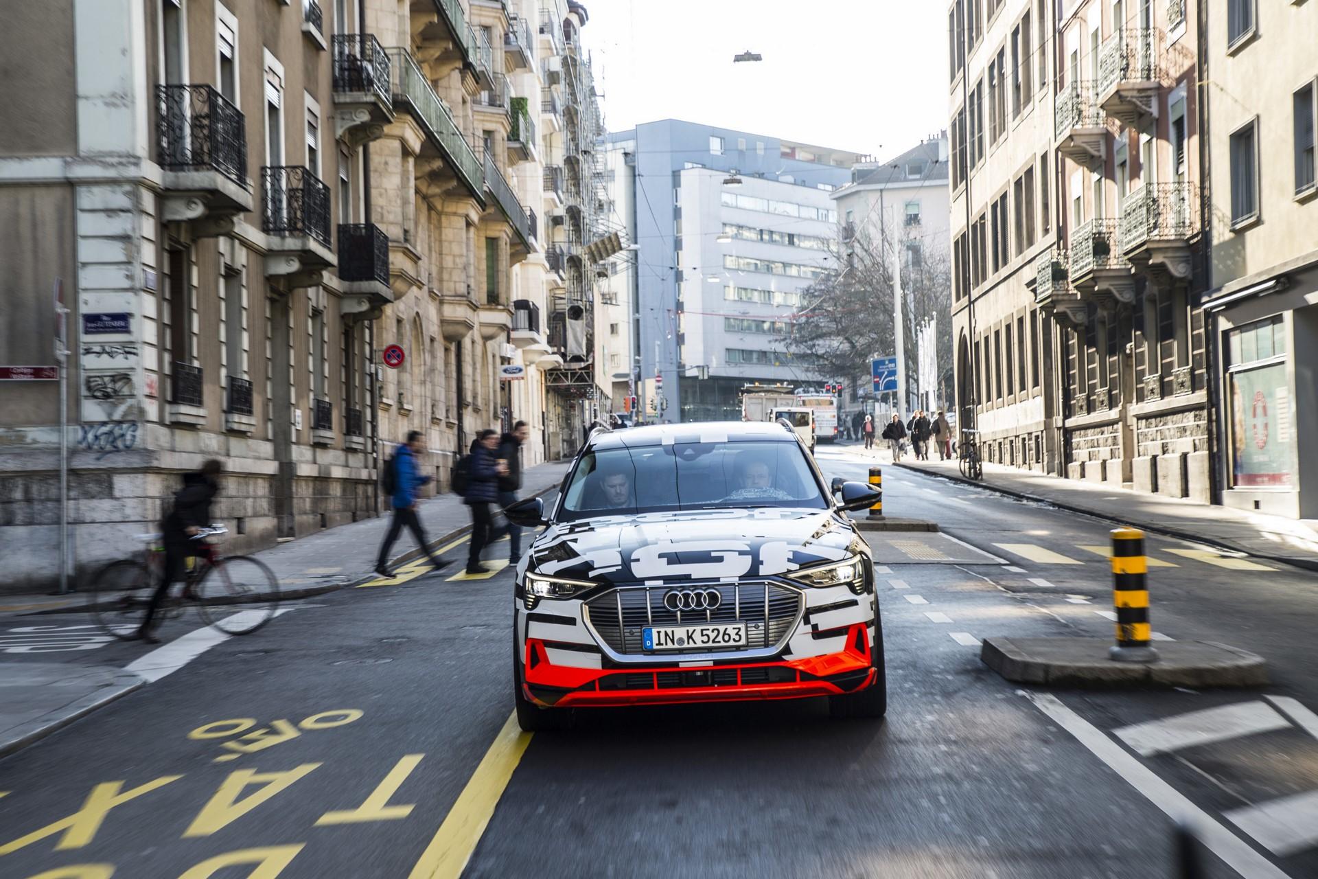 Audi e-tron prototype (58)