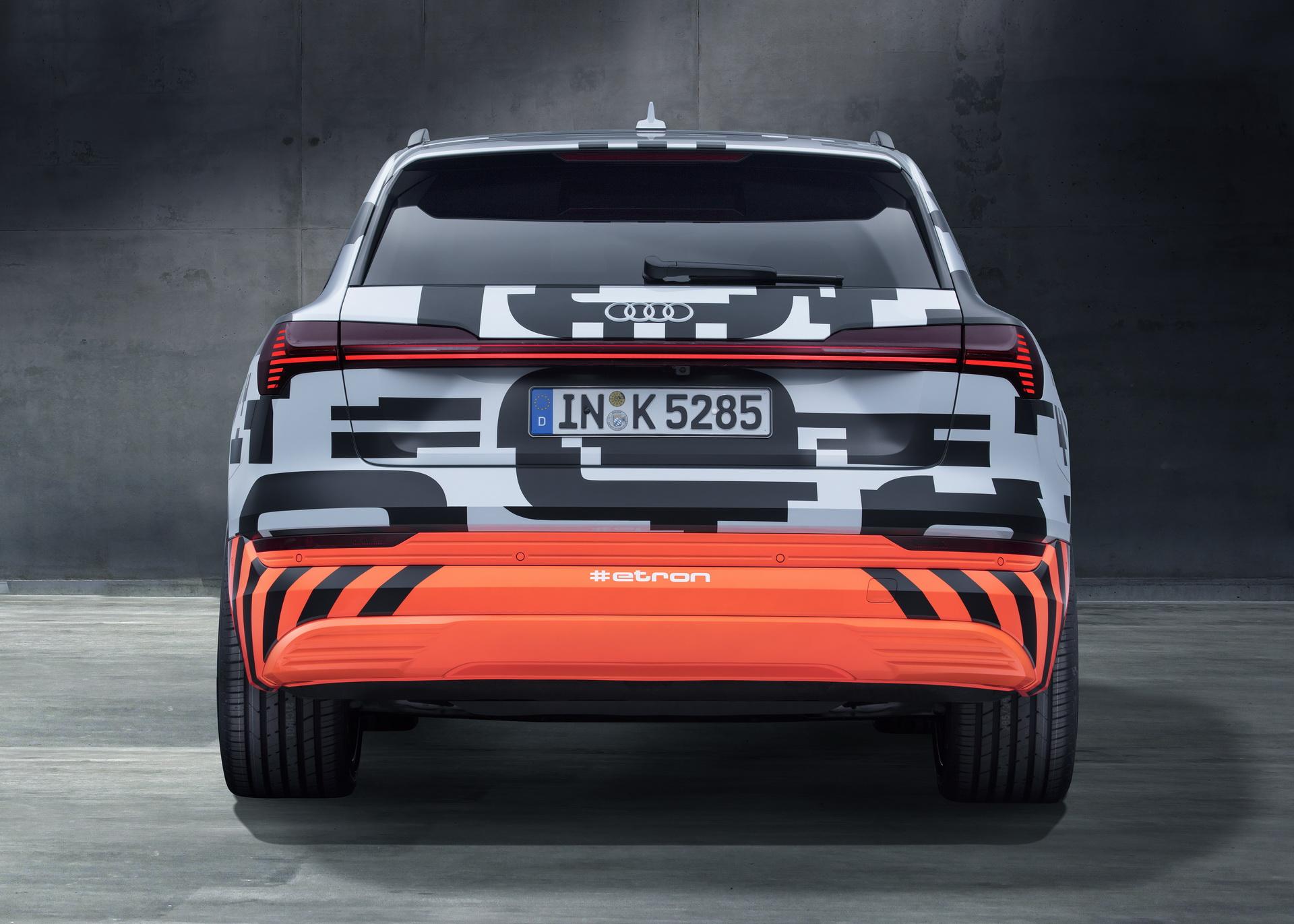Audi E-Tron Quattro (30)