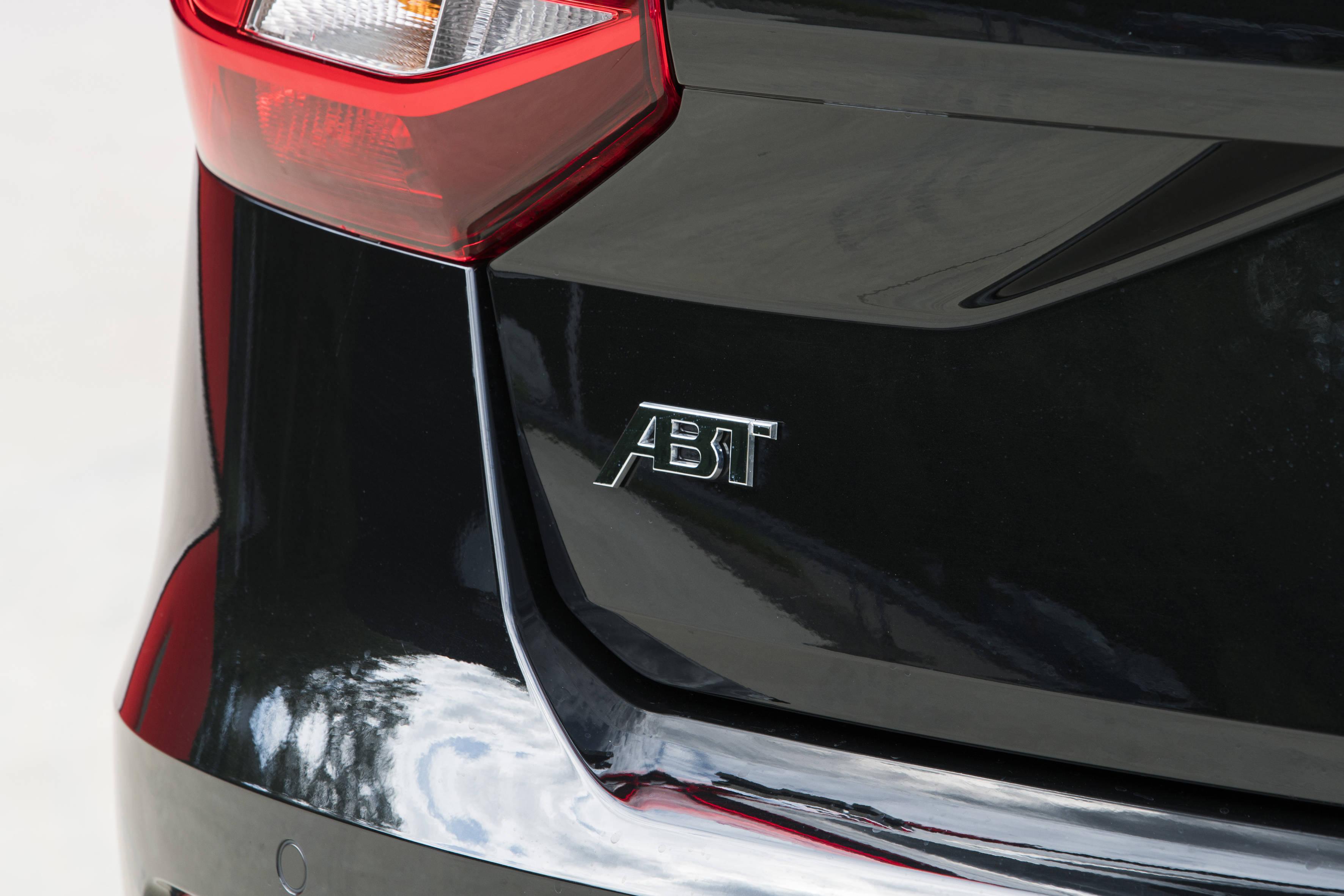 Audi Q2 by ABT (6)