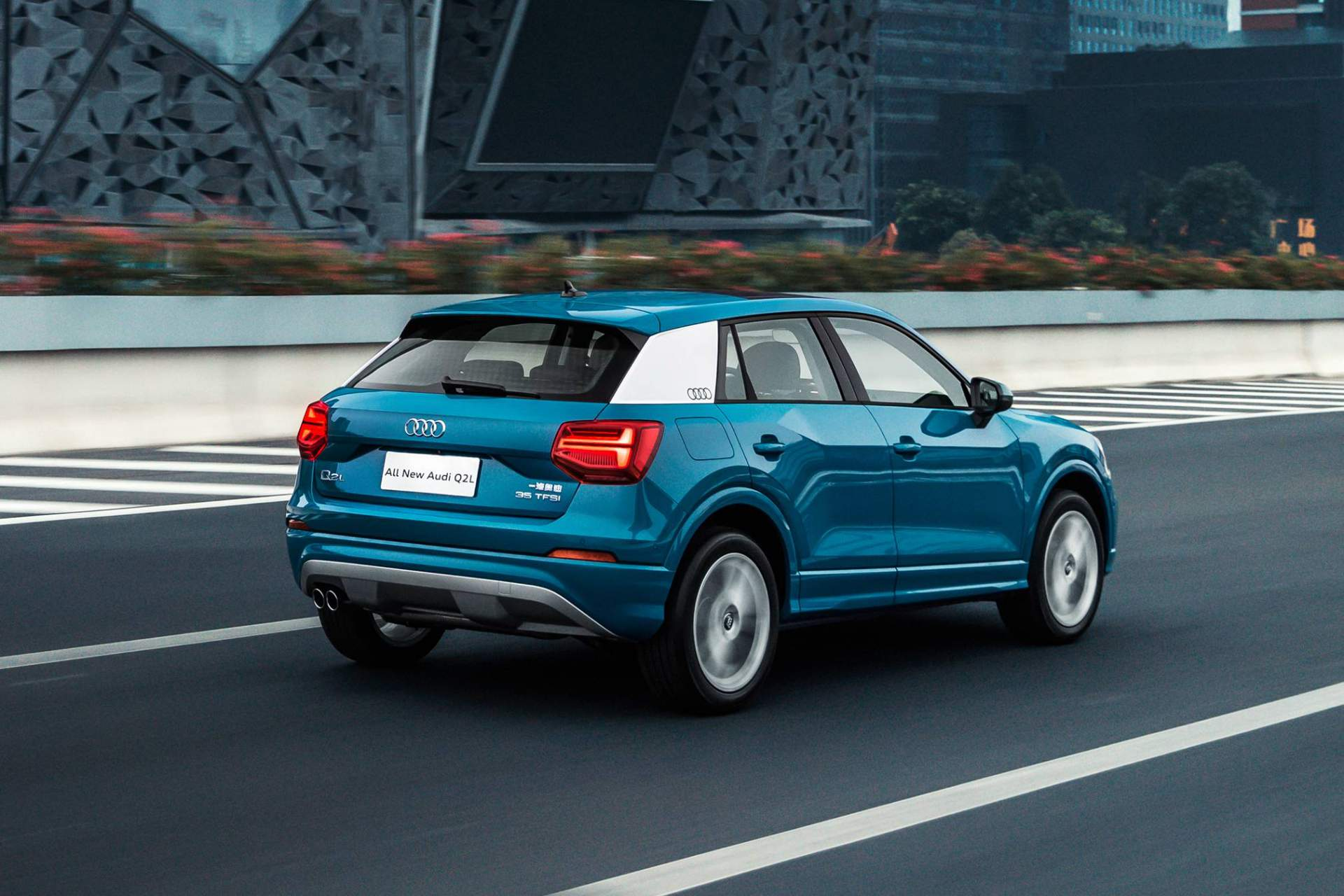 Audi_Q2_L_0002