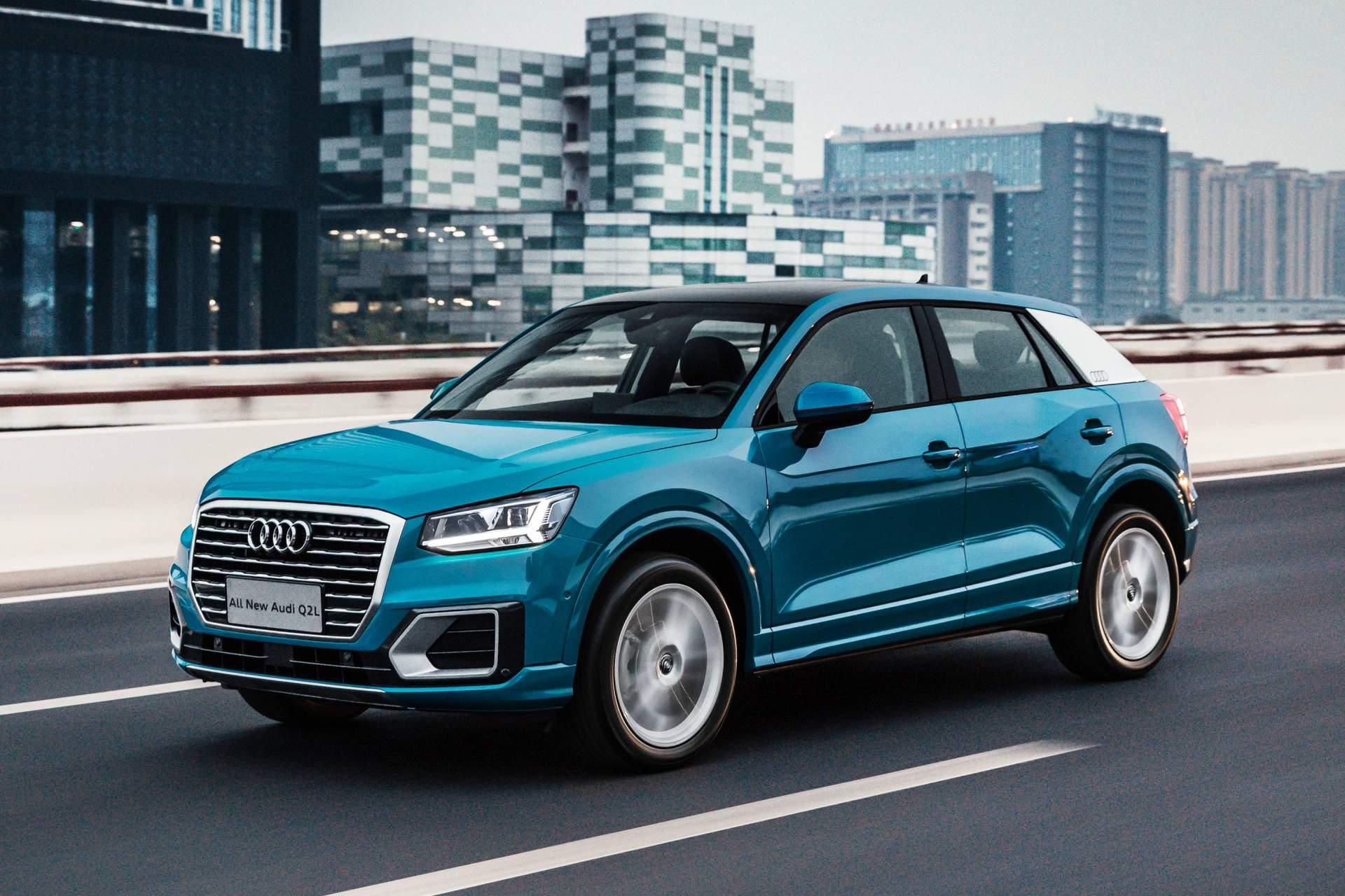 Audi_Q2_L_0003