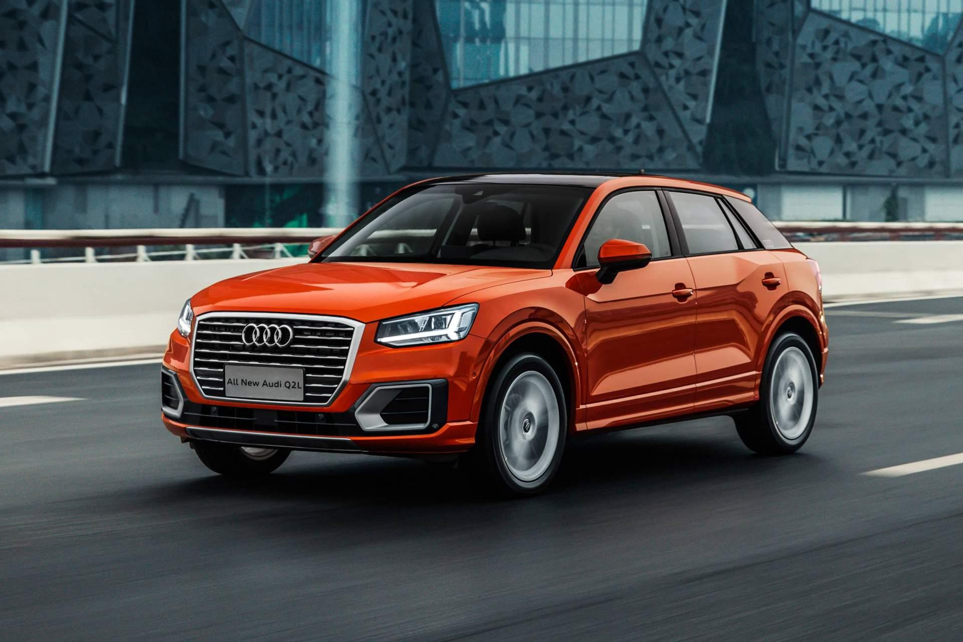 Audi_Q2_L_0004