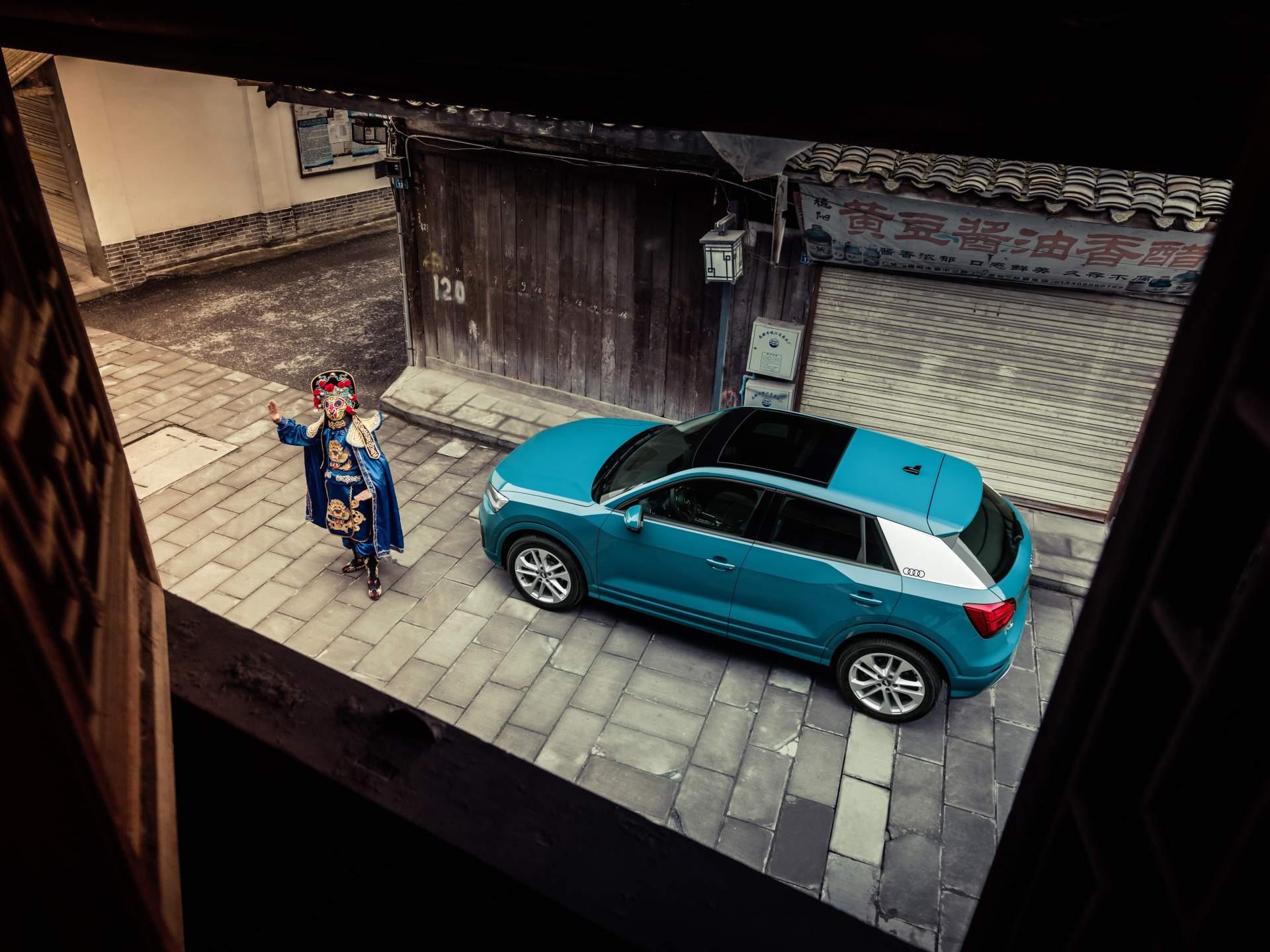 Audi_Q2_L_0020