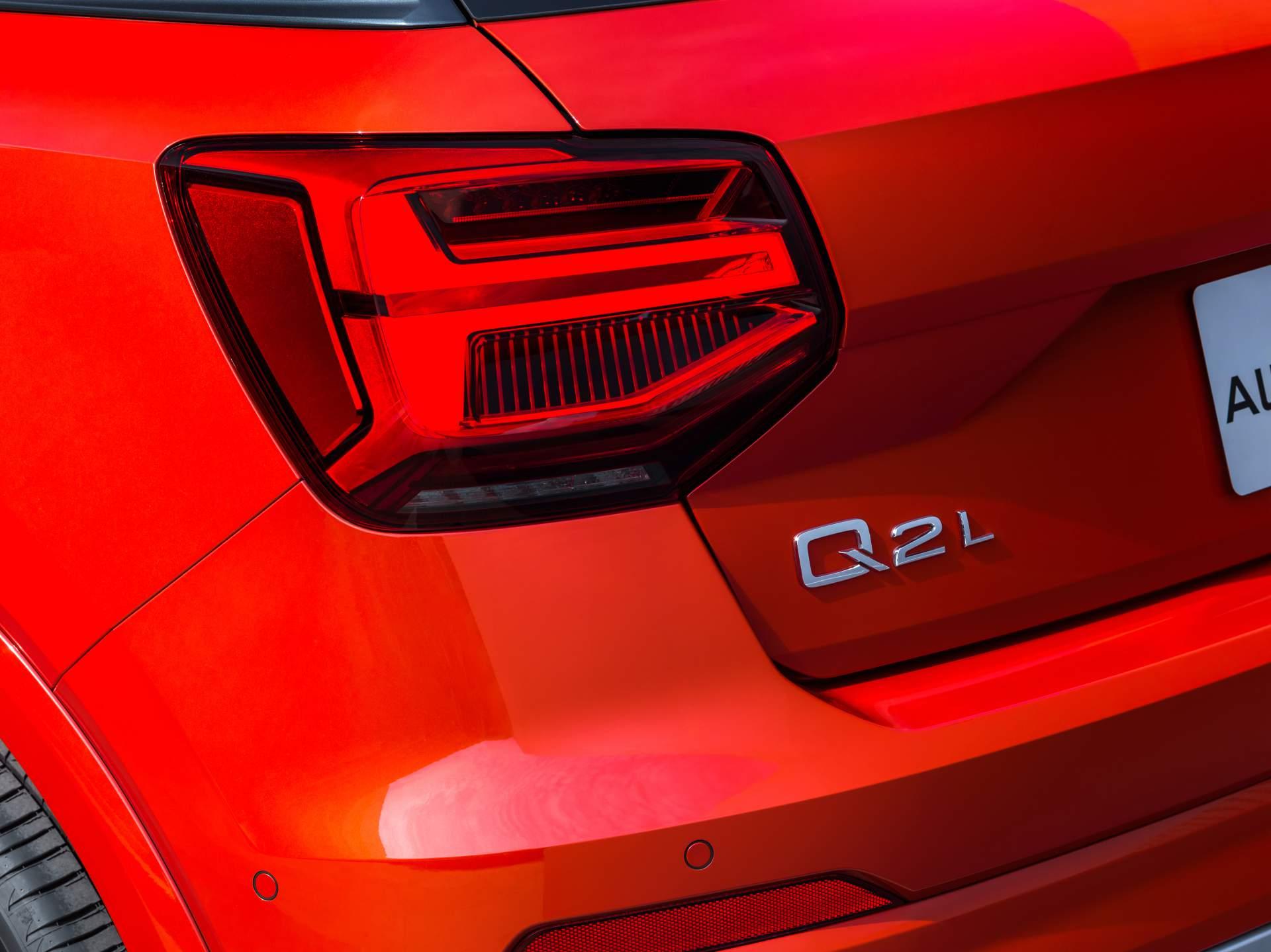 Audi_Q2_L_0024