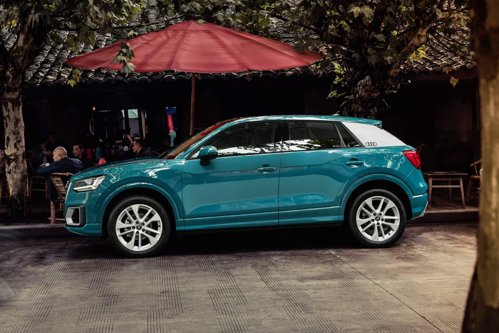 Audi_Q2_L_0026
