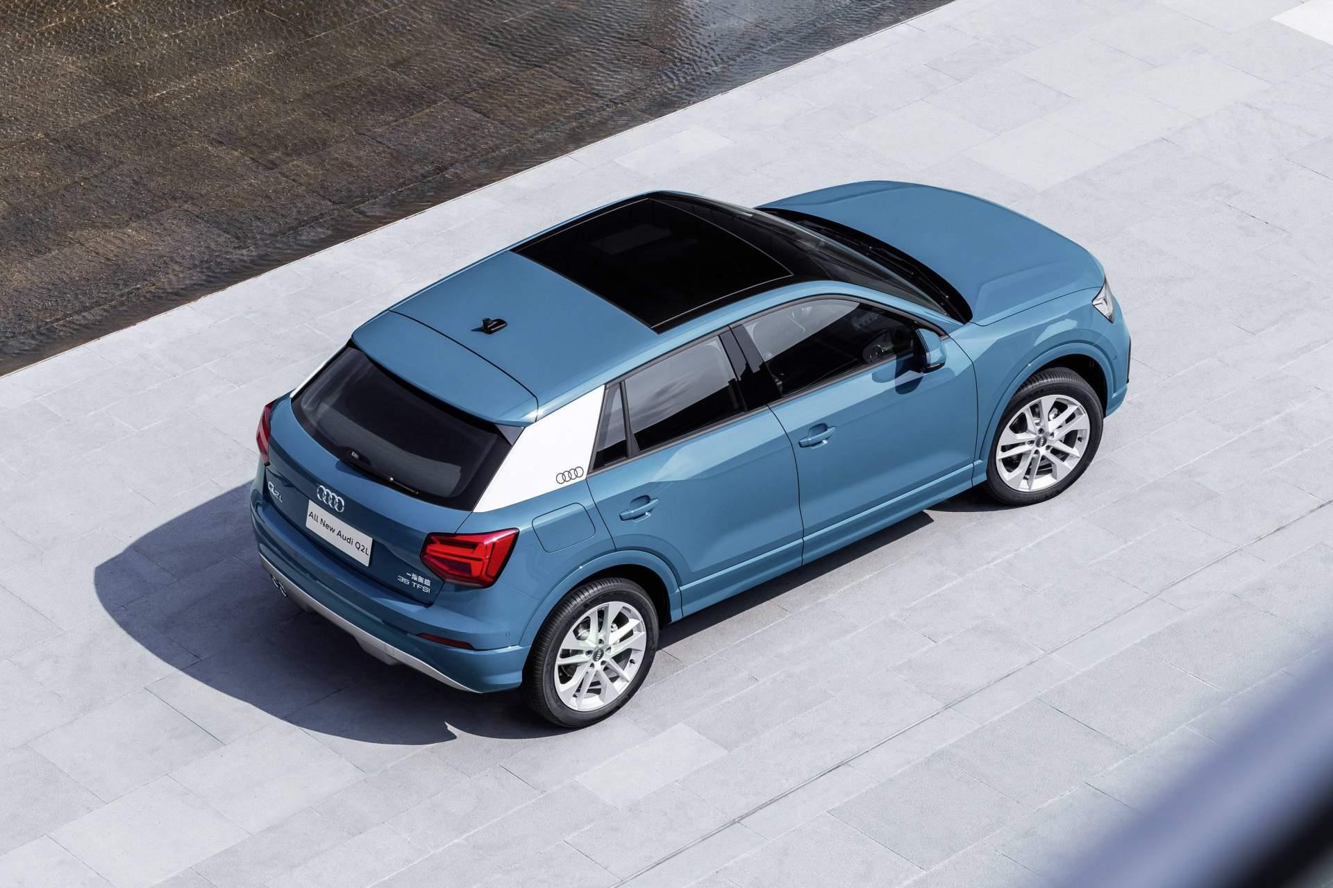 Audi_Q2_L_0028