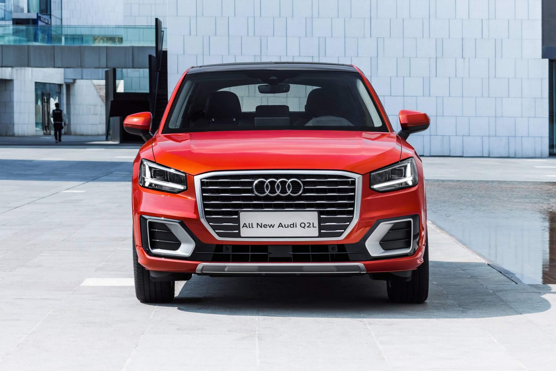 Audi_Q2_L_0029