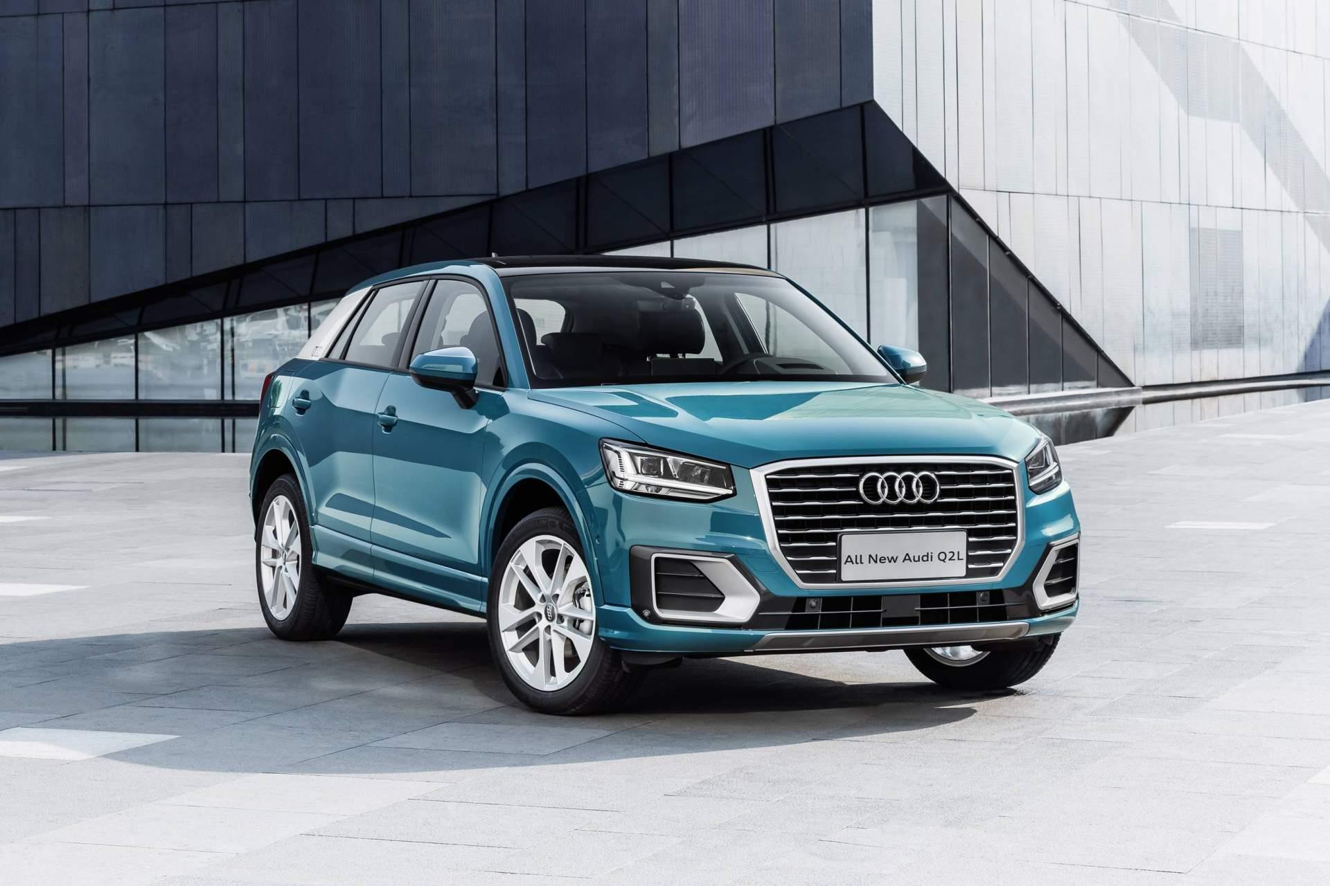 Audi_Q2_L_0032