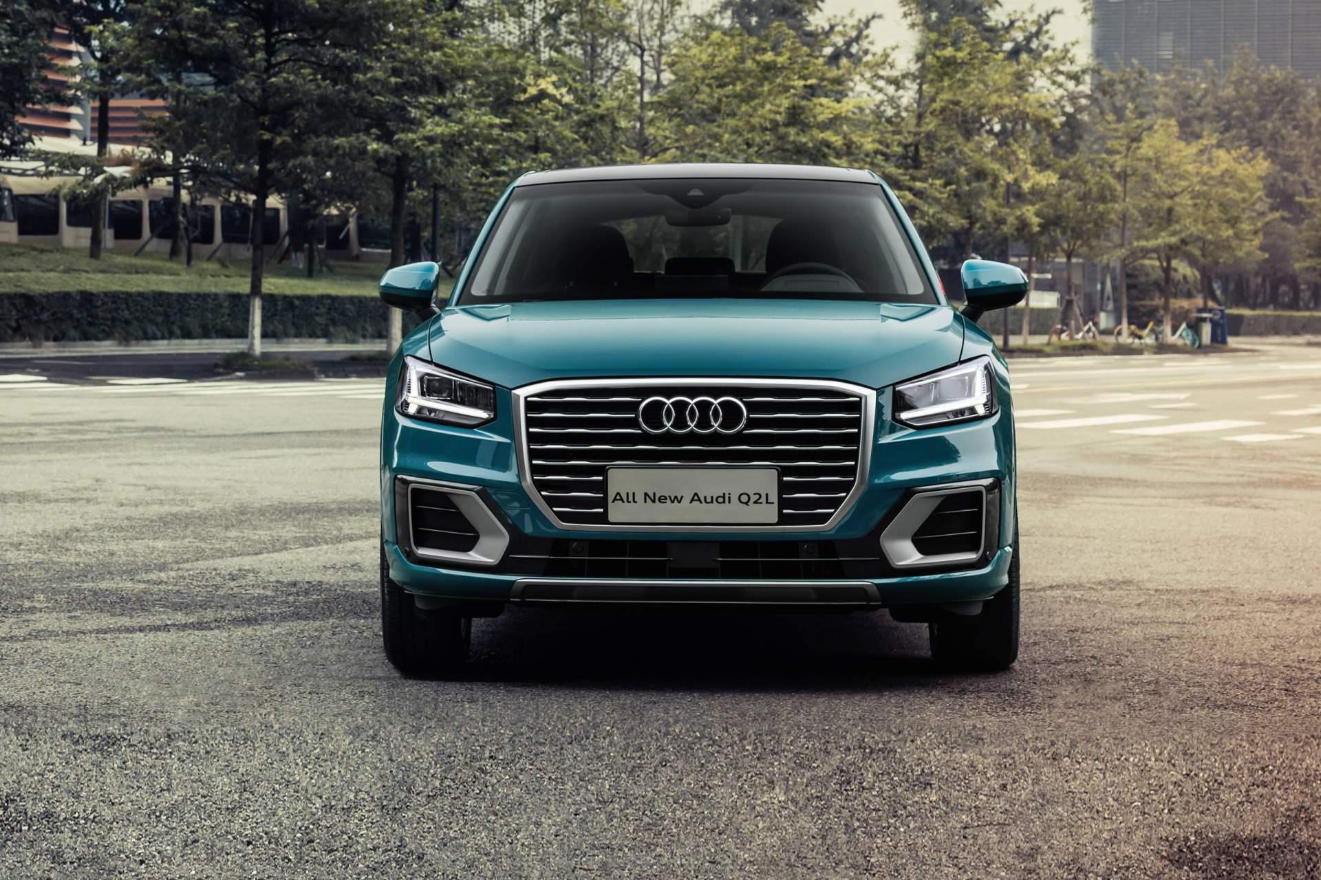 Audi_Q2_L_0034