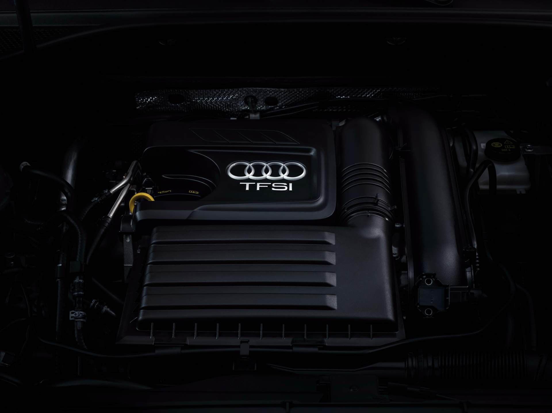 Audi_Q2_L_0040