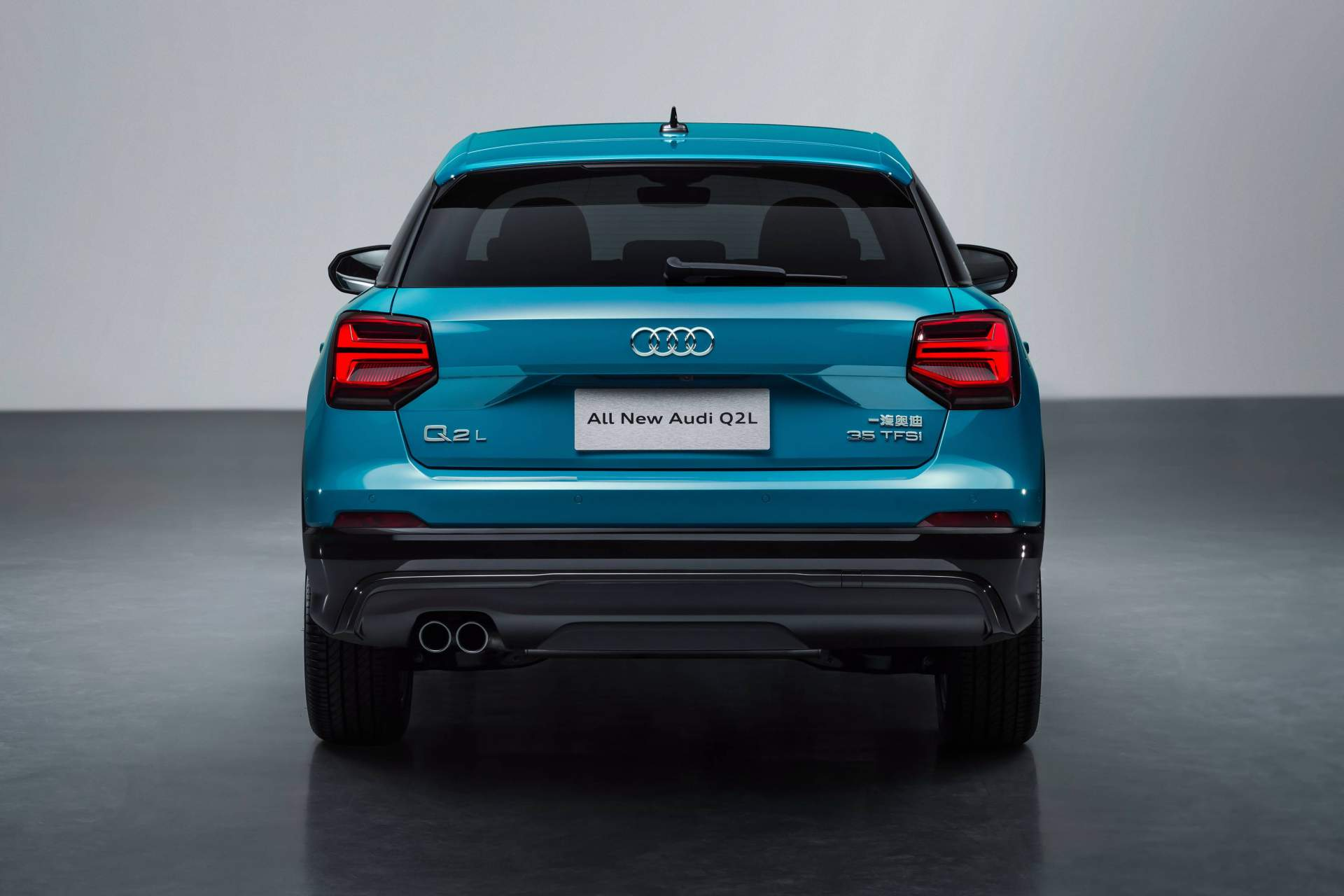 Audi_Q2_L_0047