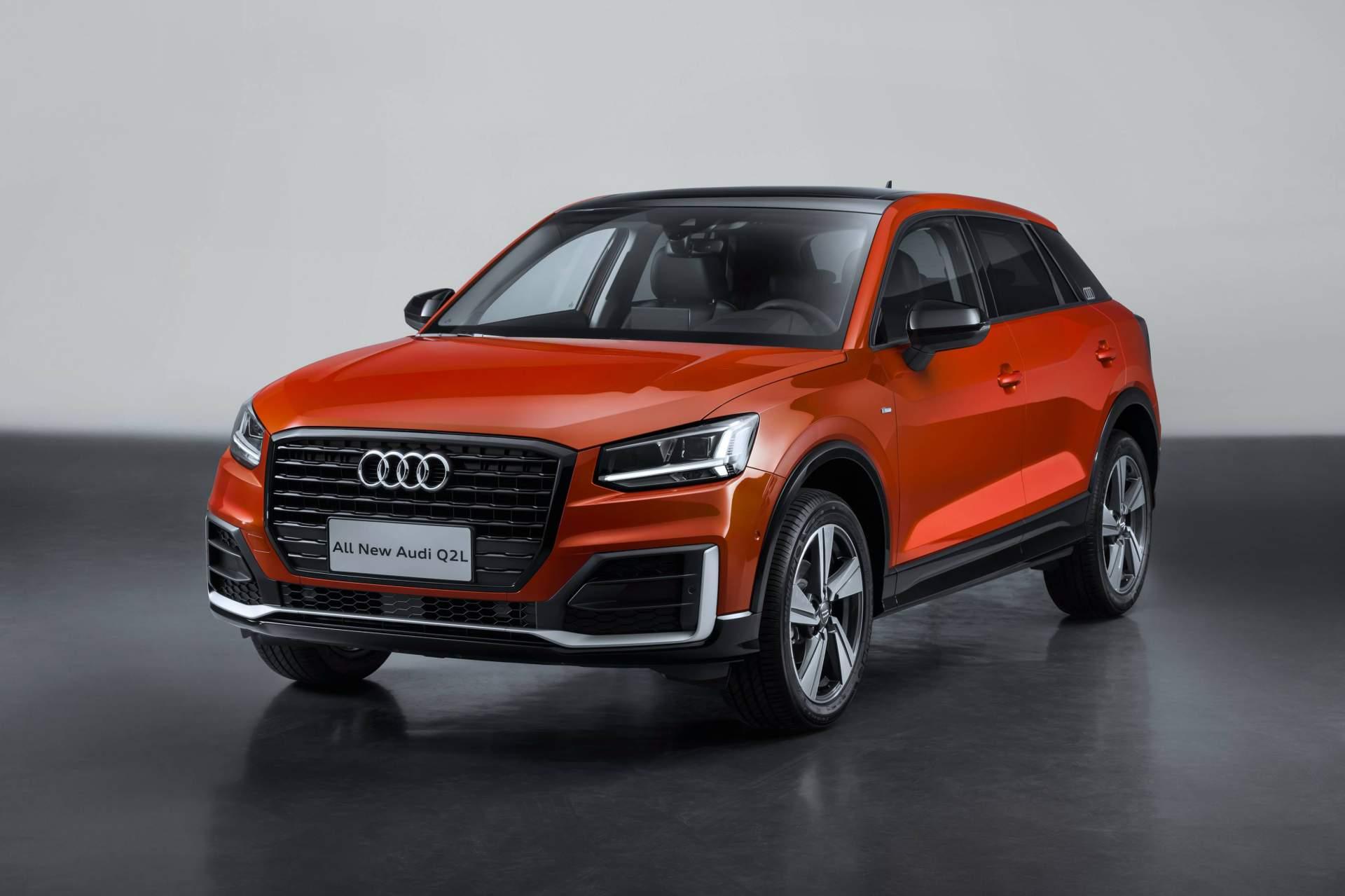 Audi_Q2_L_0048