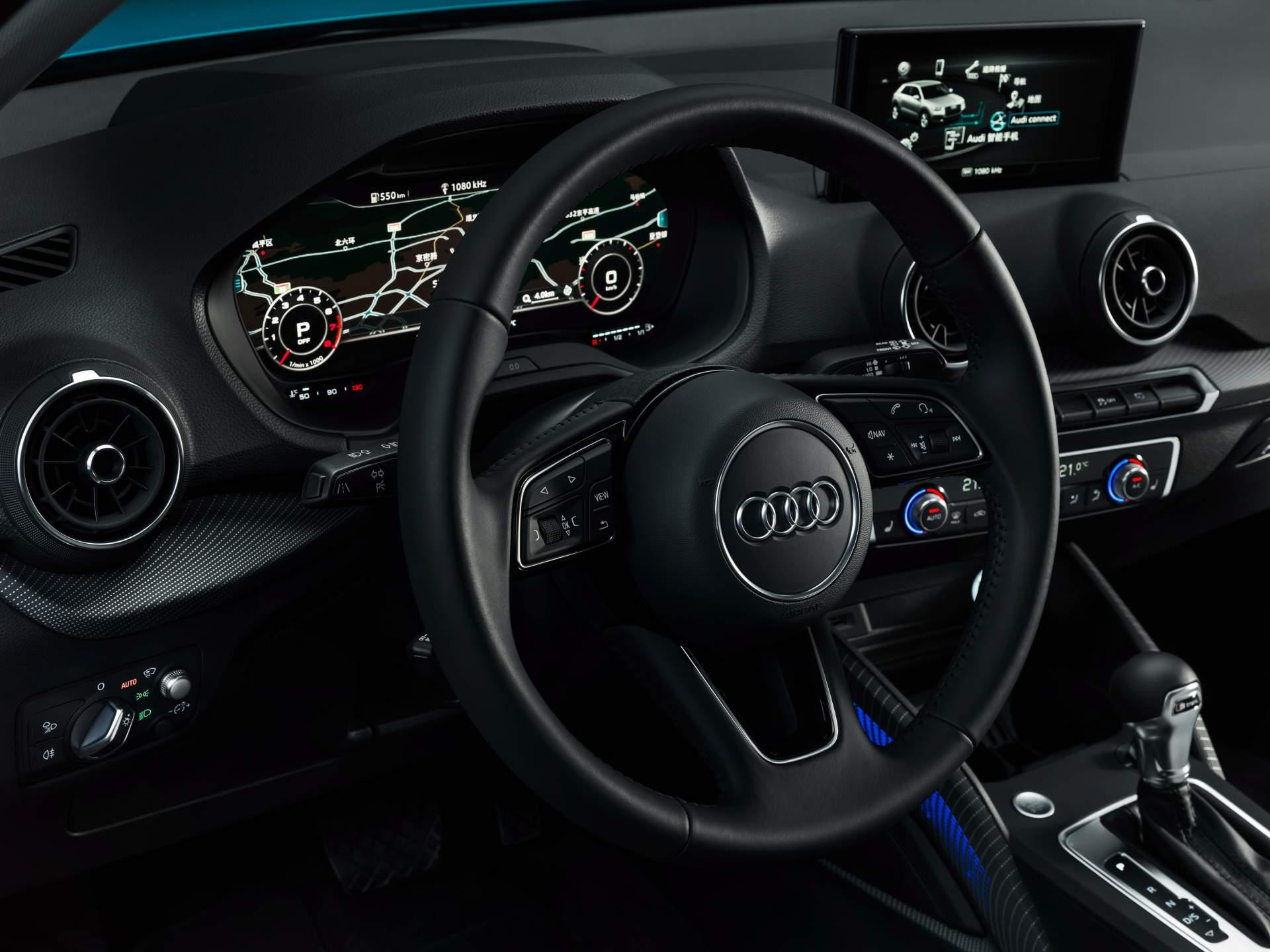 Audi_Q2_L_0054