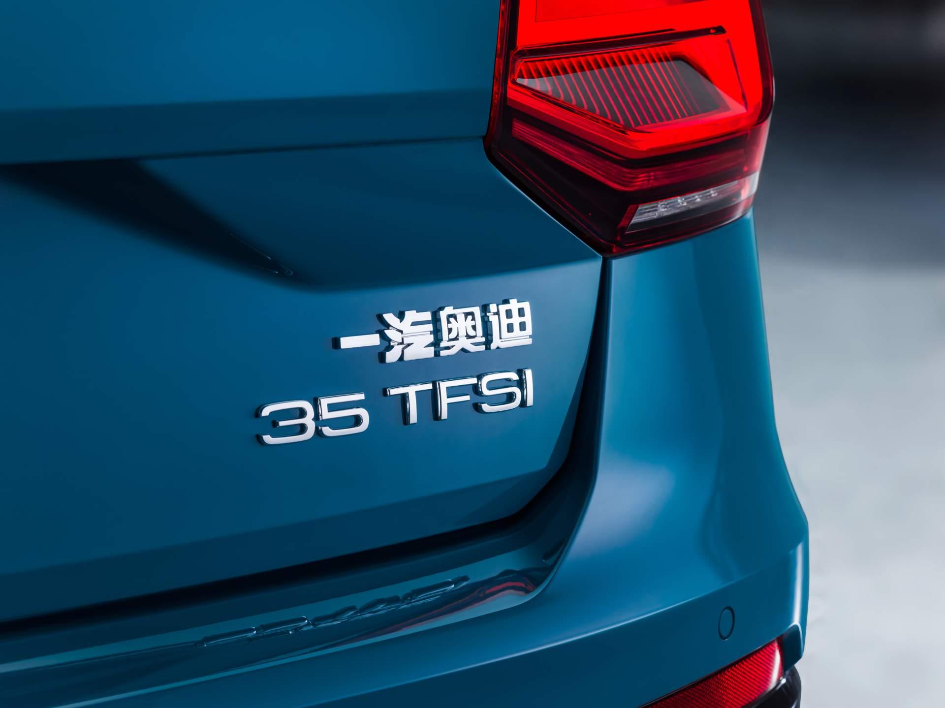 Audi_Q2_L_0063