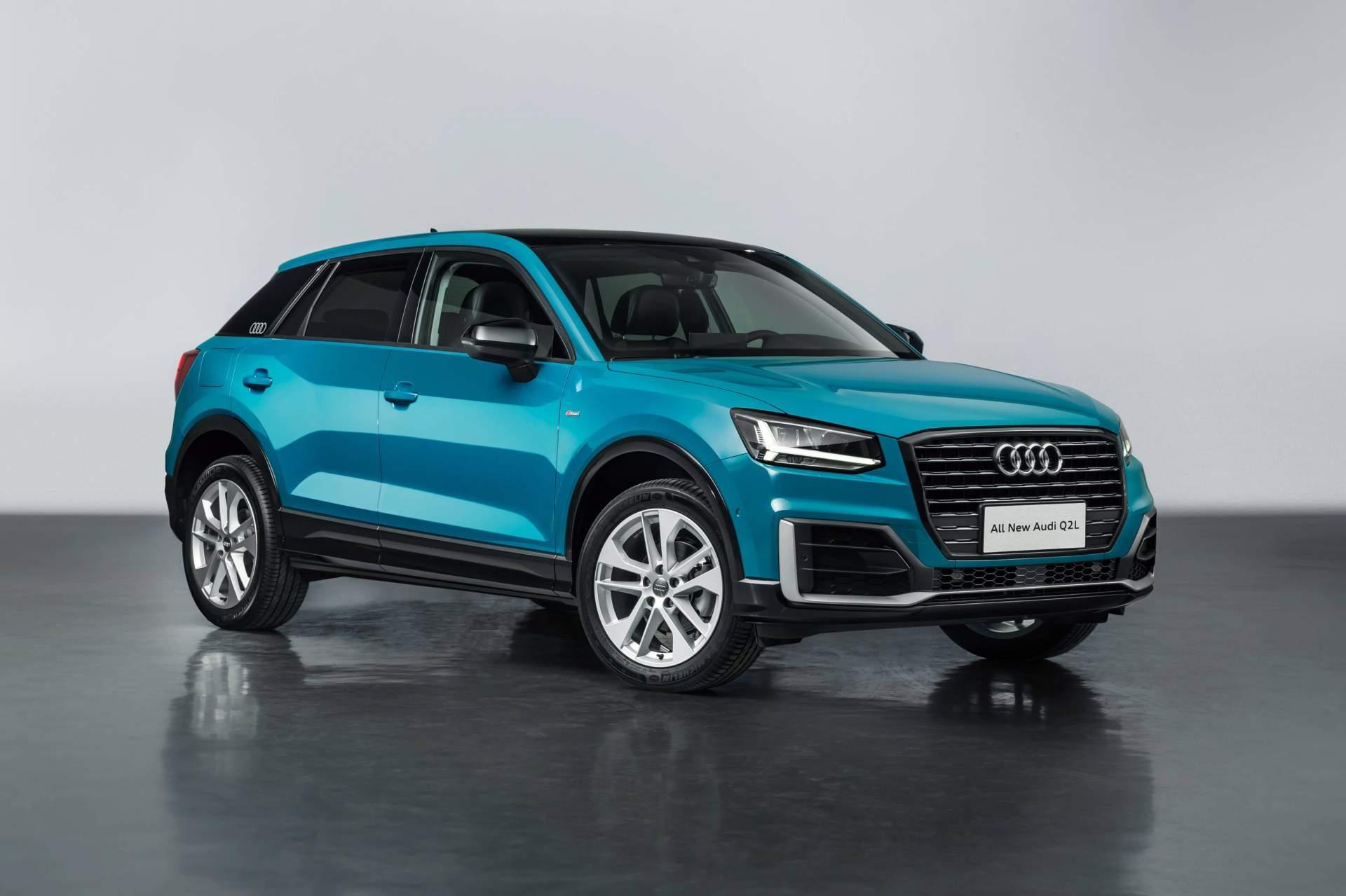 Audi_Q2_L_0065