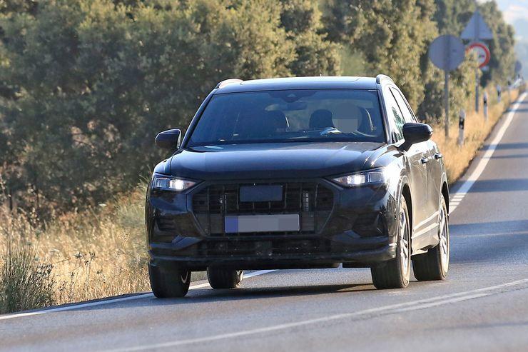 Audi Q3 2019 (1)