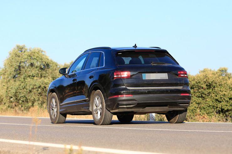 Audi Q3 2019 (12)
