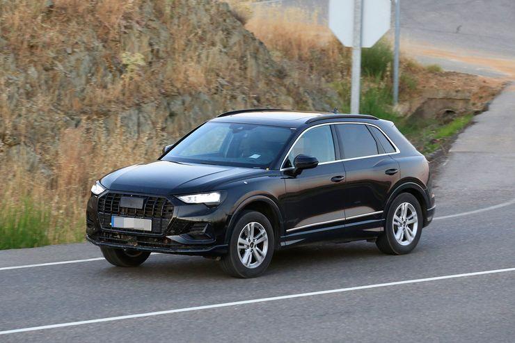 Audi Q3 2019 (5)