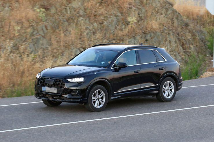 Audi Q3 2019 (6)