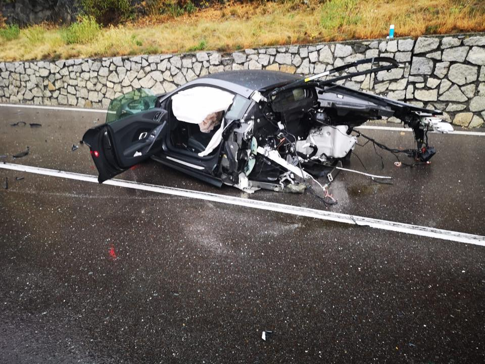 Audi_R8_crash_0006