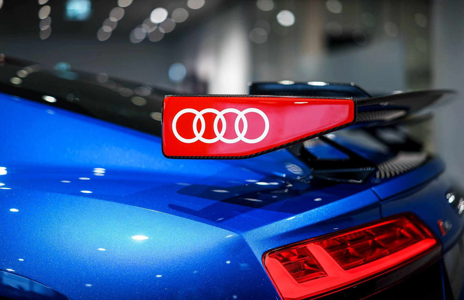 Audi_R8_V10_Plus_Performance_Parts_0000