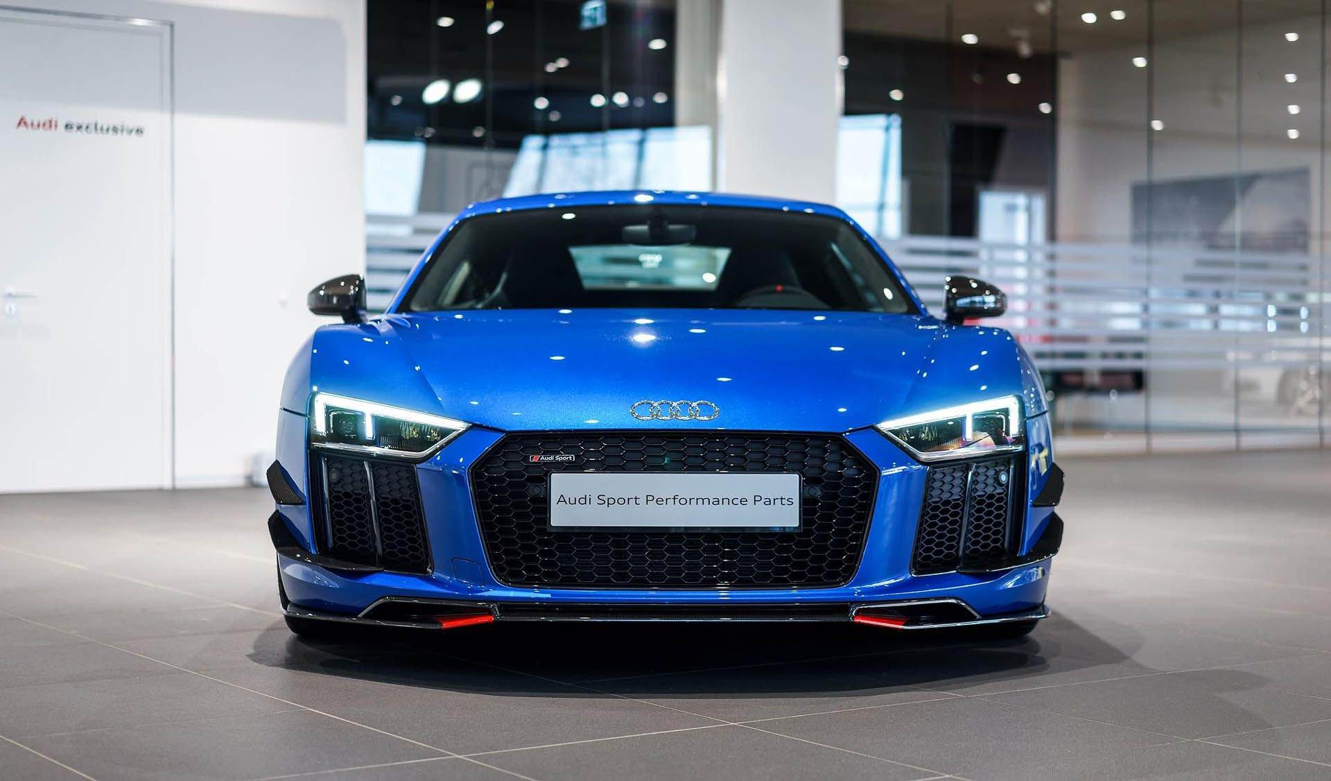 Audi_R8_V10_Plus_Performance_Parts_0004