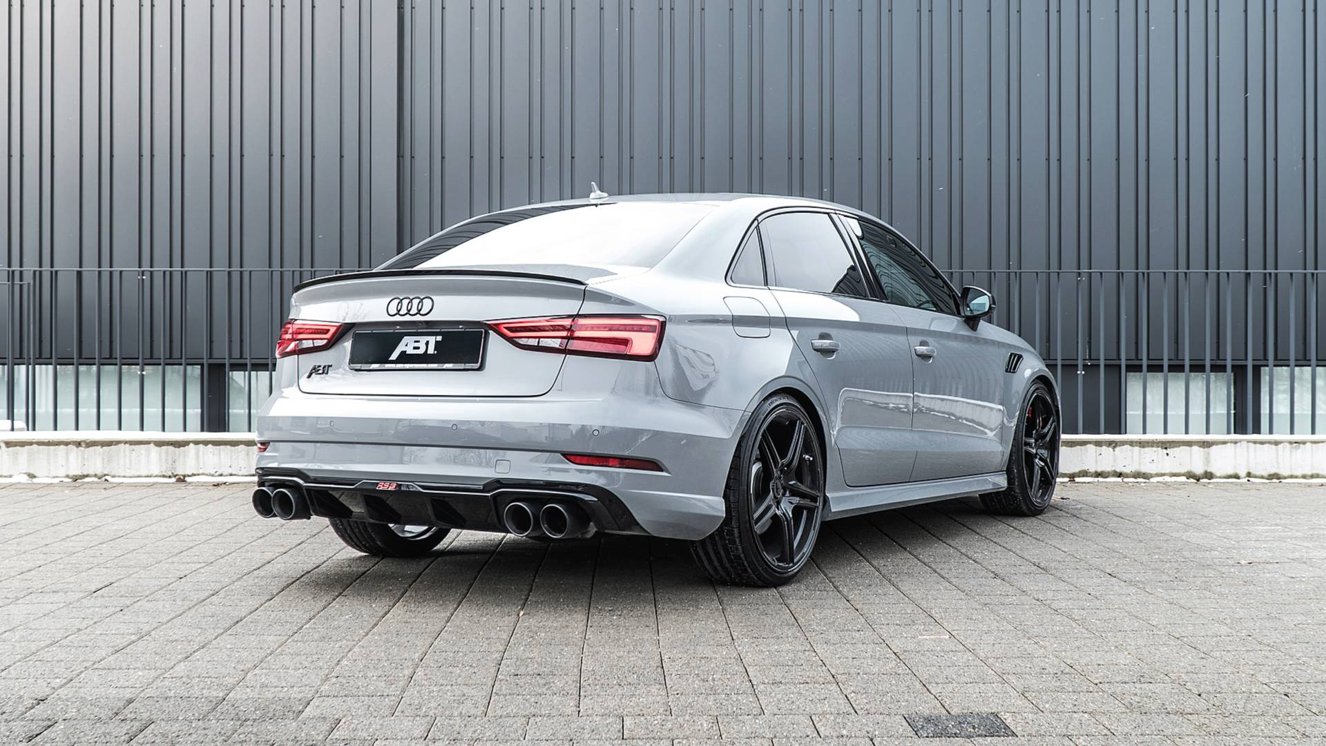audi-rs3-sedan-by-abt (1)