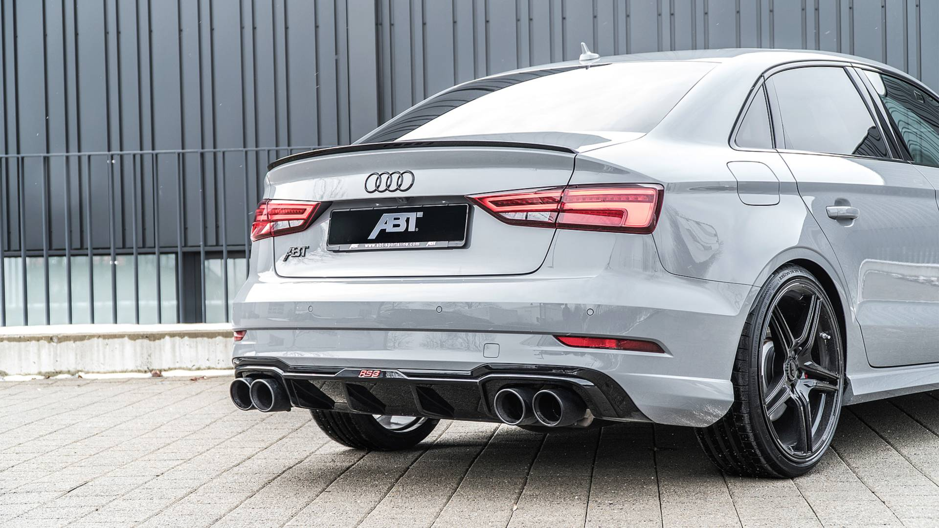audi-rs3-sedan-by-abt (4)