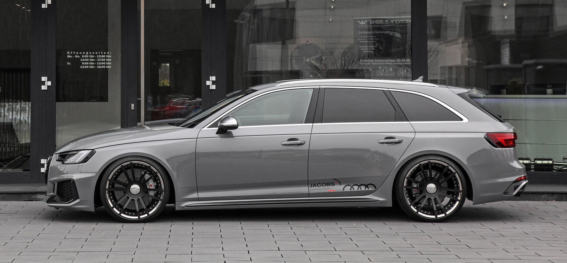 Audi RS4 Avant by Wheelsandmore (3)