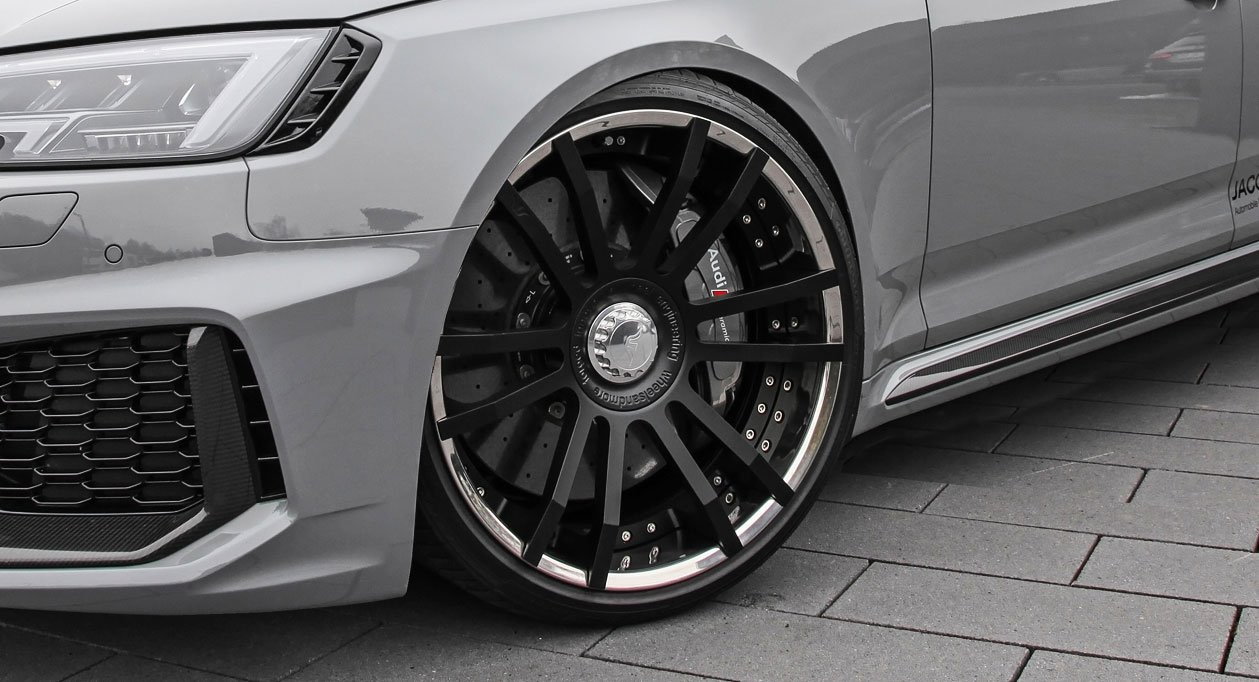 Audi RS4 Avant by Wheelsandmore (4)