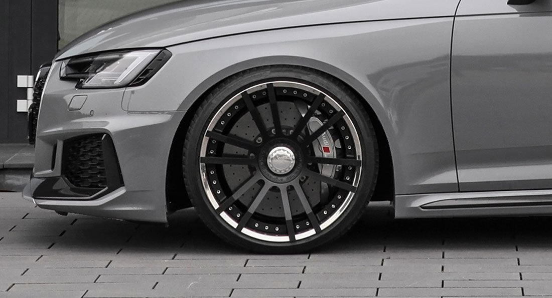 Audi RS4 Avant by Wheelsandmore (6)