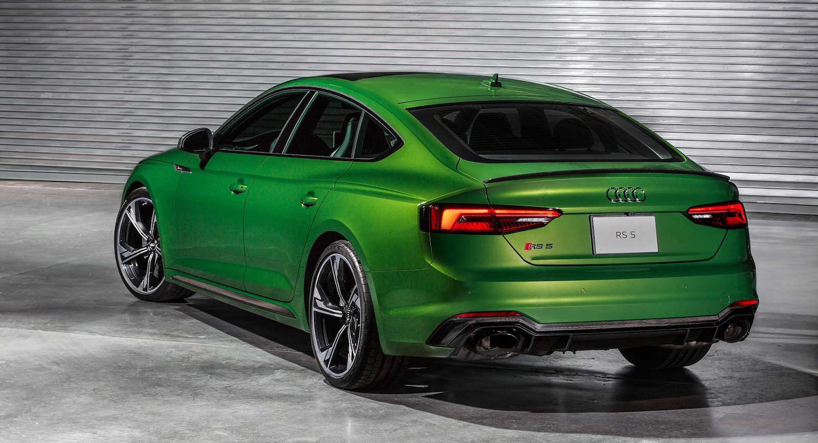 2019-Audi-RS5-Sportback-
