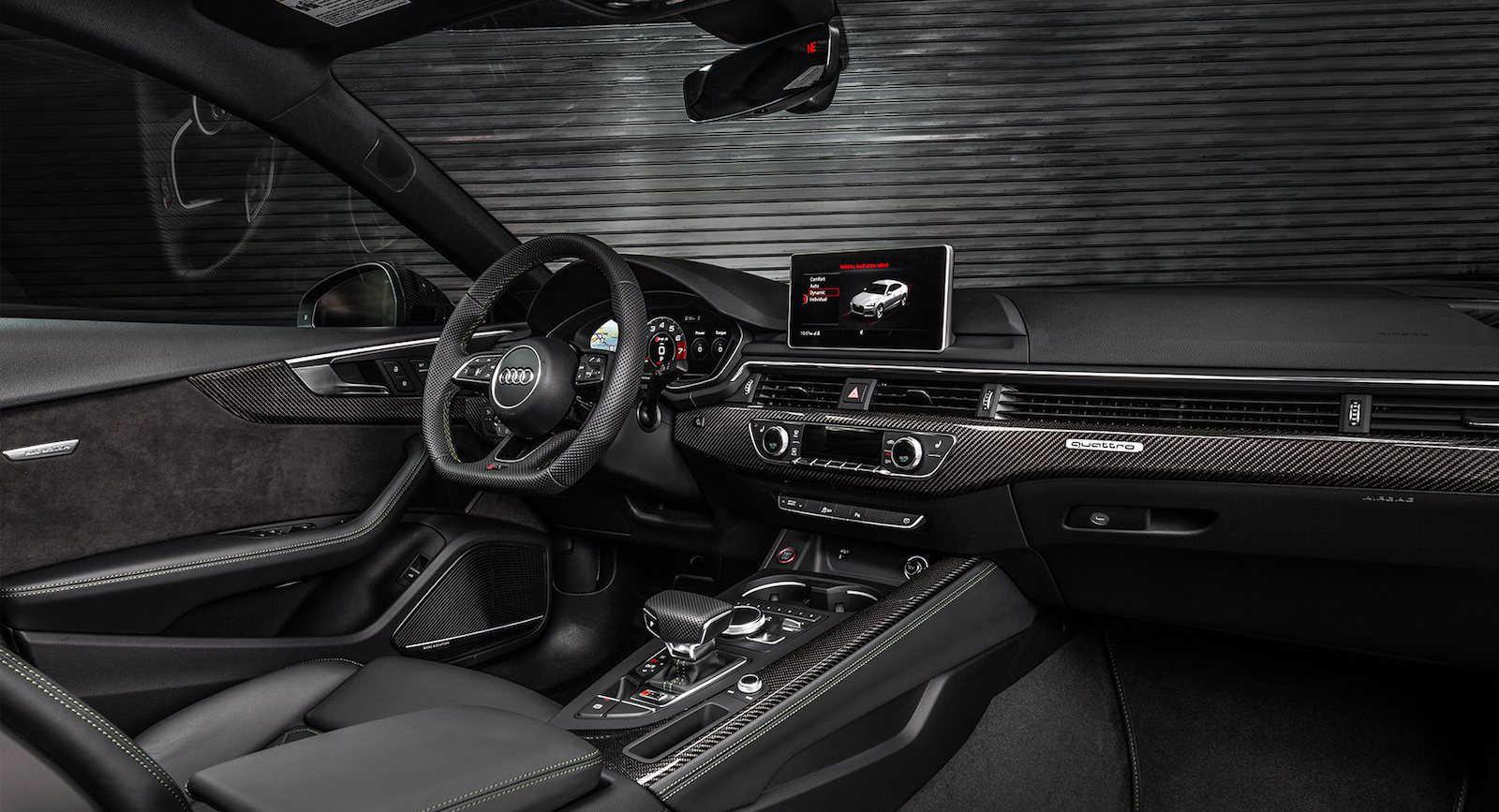 2019-Audi-RS5-Sportback-2