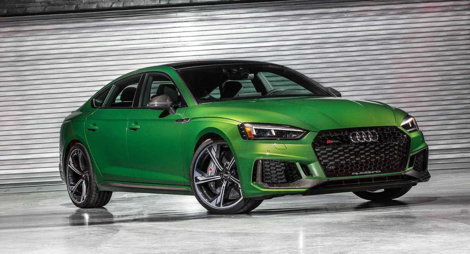 2019-Audi-RS5-Sportback-3-1
