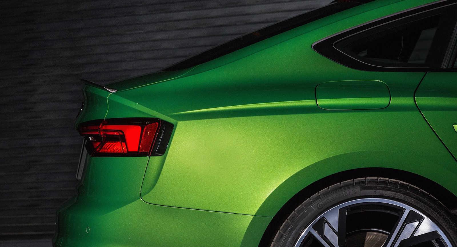2019-Audi-RS5-Sportback-4