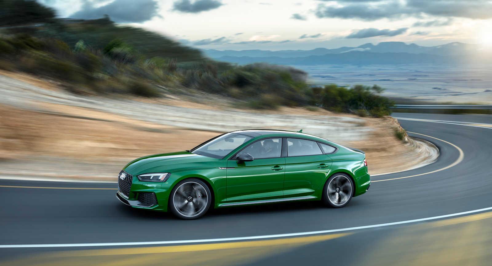 2019-Audi-RS5-Sportback-6