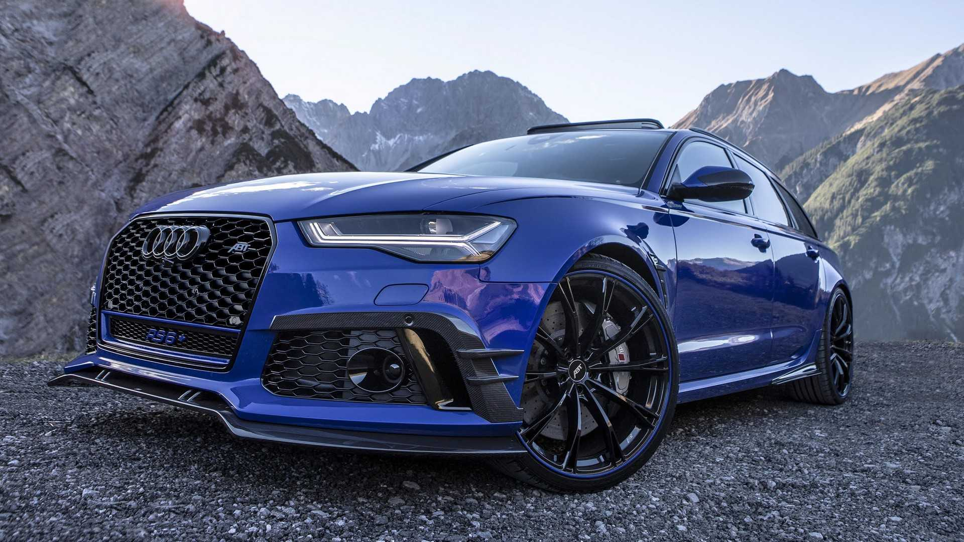 Audi_RS6+Avant_Nogaro_Edition_by_ABT_0000