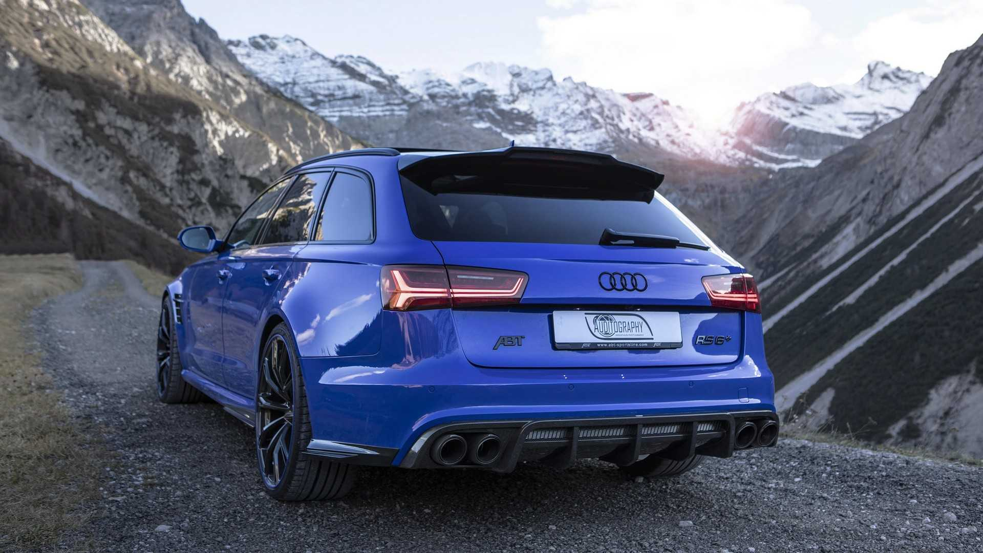 Audi_RS6+Avant_Nogaro_Edition_by_ABT_0001