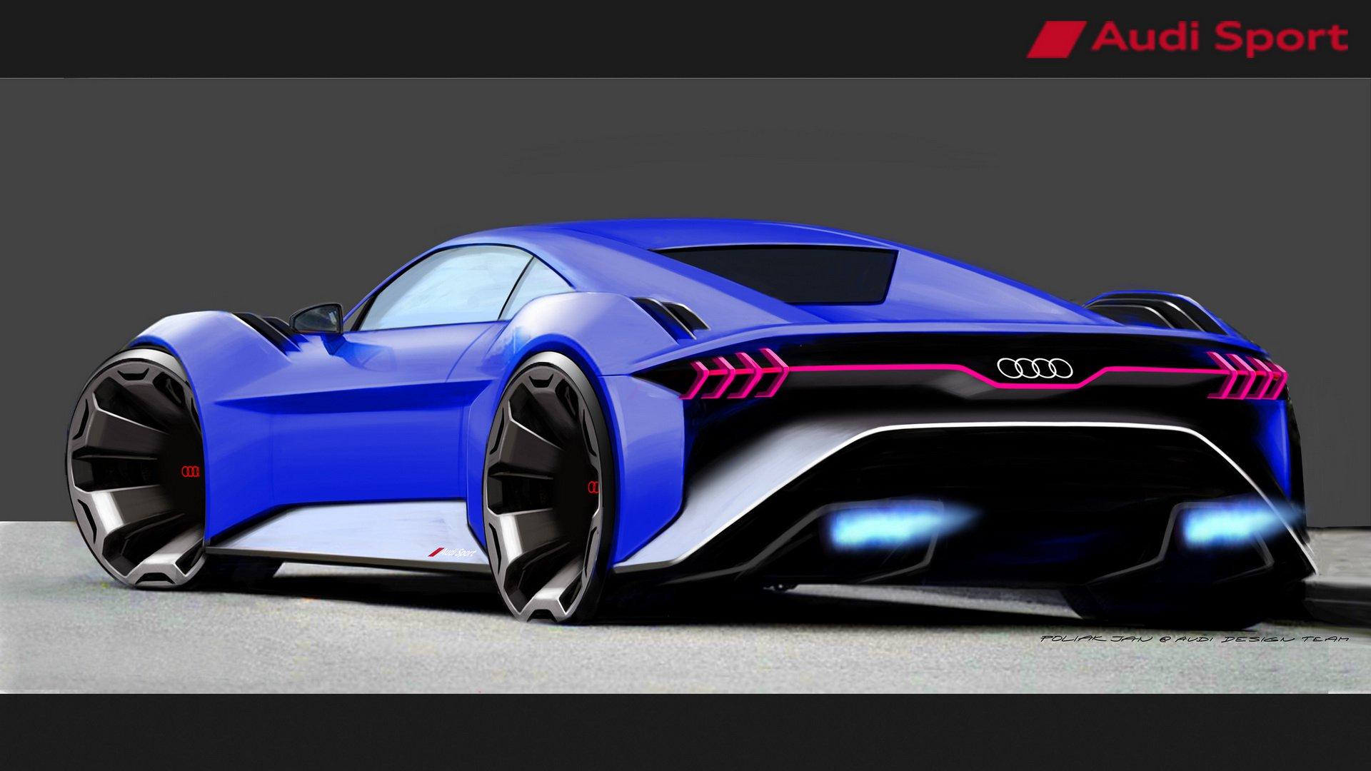 Audi RSQ E-Tron (5)