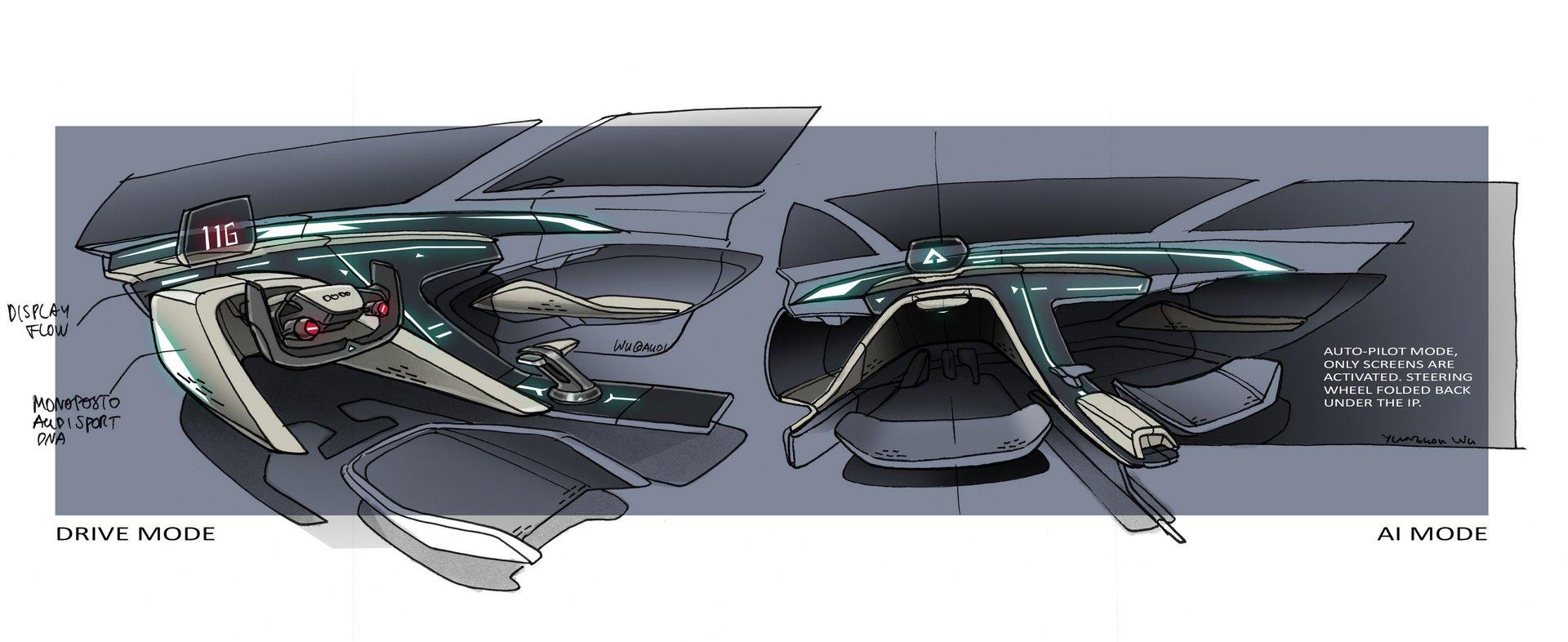 Audi RSQ E-Tron (7)
