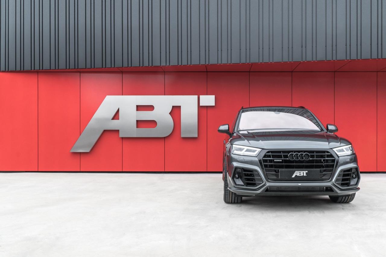 Audi-SQ5-ABT-Slimbody-01