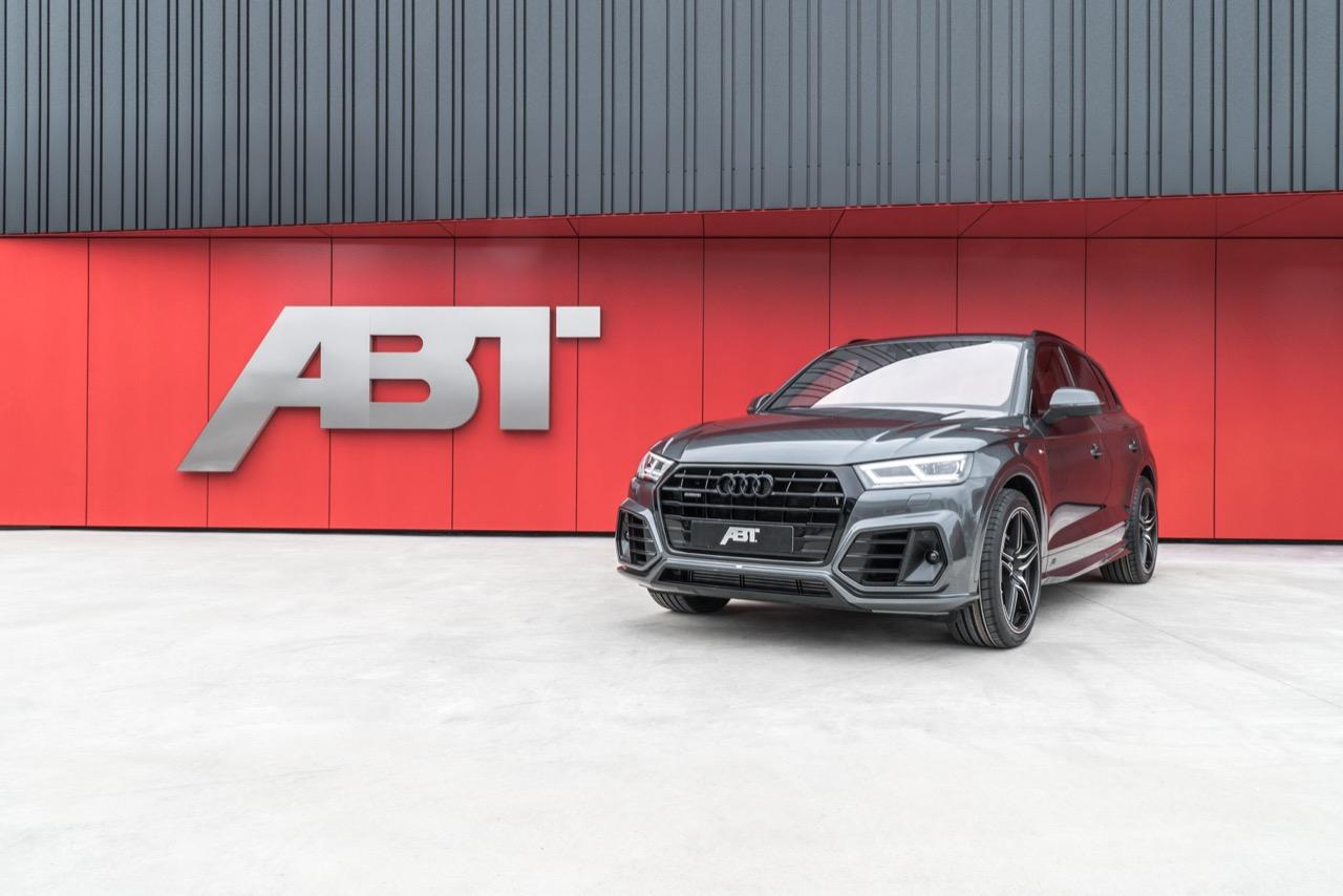 Audi-SQ5-ABT-Slimbody-02