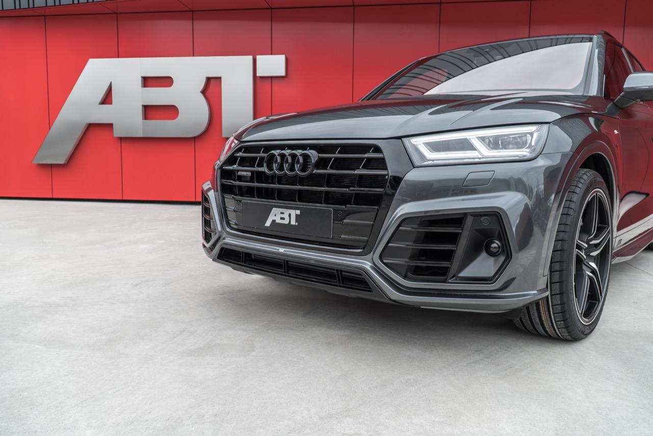 Audi-SQ5-ABT-Slimbody-03
