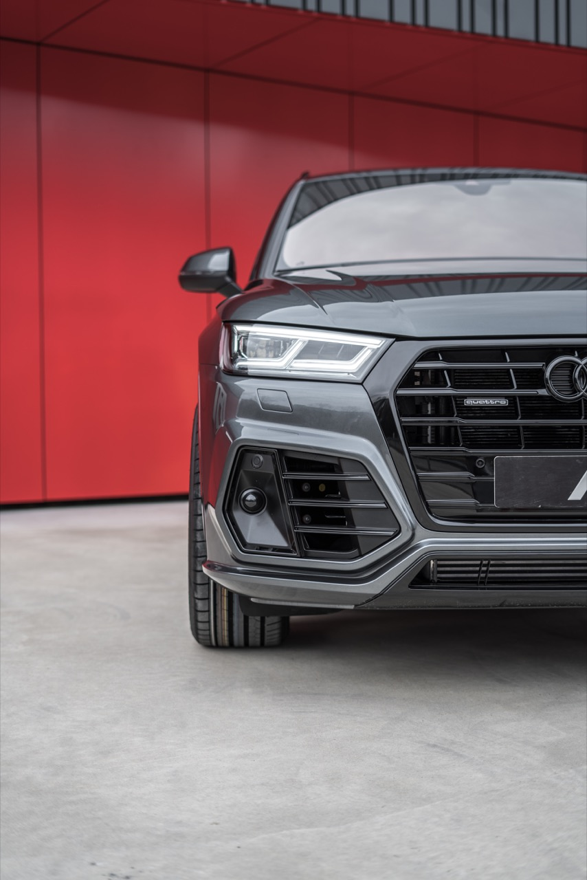 Audi-SQ5-ABT-Slimbody-04