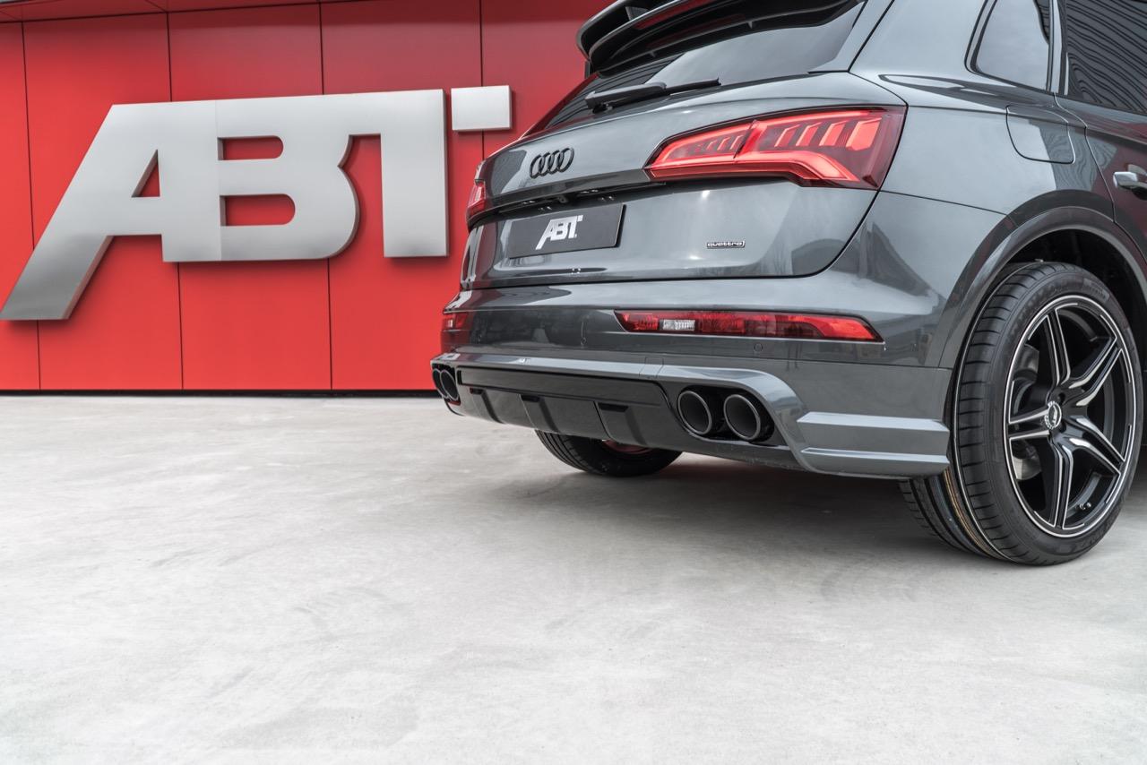Audi-SQ5-ABT-Slimbody-05