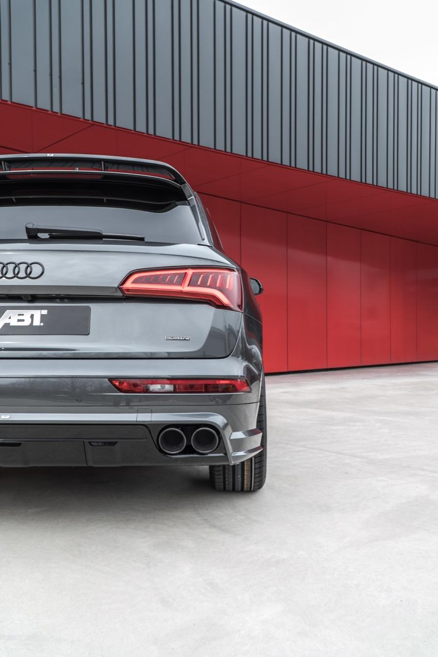 Audi-SQ5-ABT-Slimbody-06