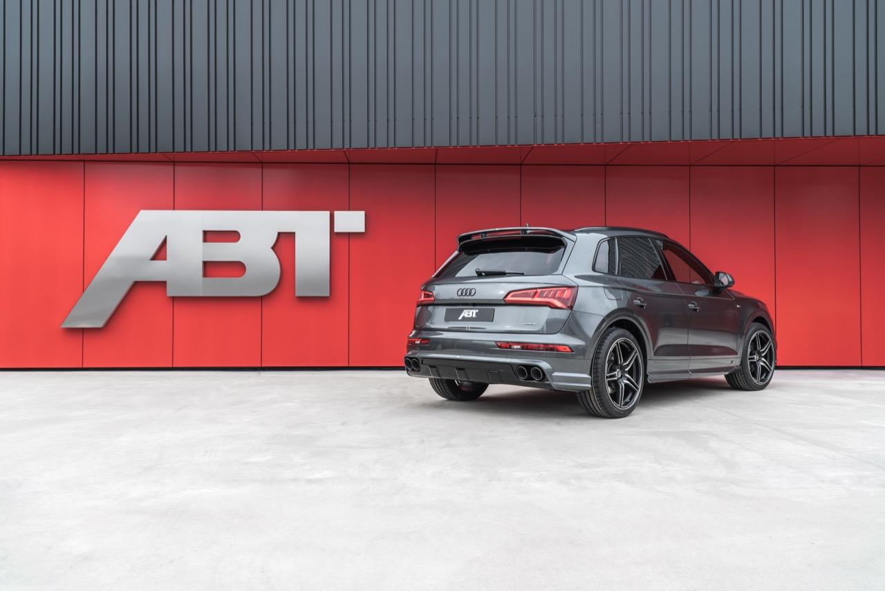 Audi-SQ5-ABT-Slimbody-07